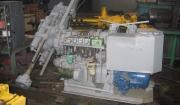 Khoan thăm dò SBG-1M