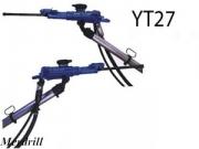 Khoan khí nén YT27